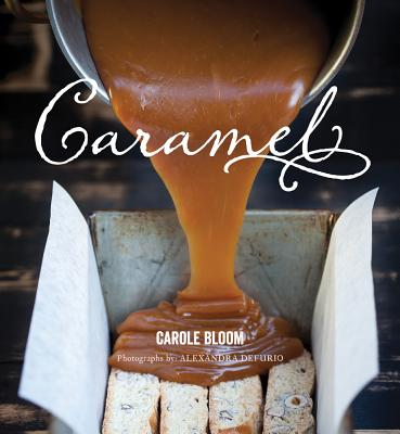 Caramel By Bloom, Carole